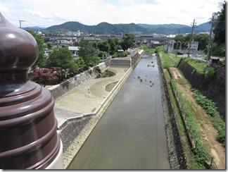 fukutiyamajyou (6)