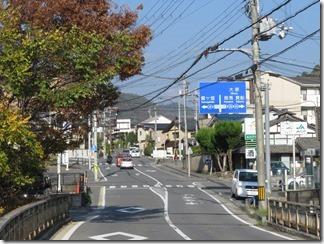 hanaseyamanoiewomezasu (18)