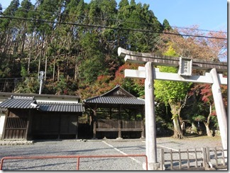 hanaseyamanoiewomezasu (30)