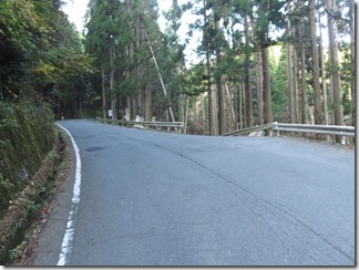 hanaseyamanoiewomezasu (59)