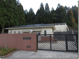 hanaseyamanoiewomezasu (74)