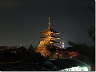 hanatouro_0042 (50)