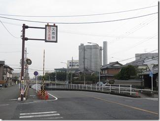 hankyuunisiyamatennouzan-nagaokakyou (21)