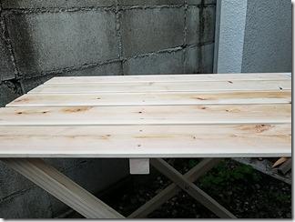 hinokisunoko-sunokosutando (19)