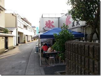 hirakatatouhyou (6)