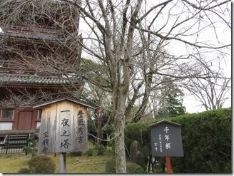 hosyakuji (12)