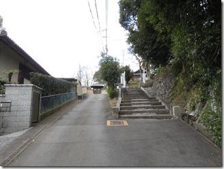 hosyakuji (7)