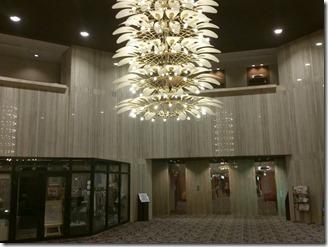 hotel-ga-den-paresu (1)