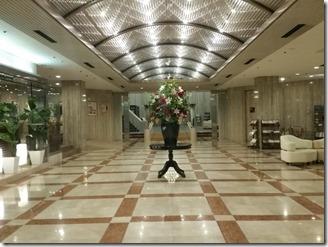 hotel-ga-den-paresu (4)