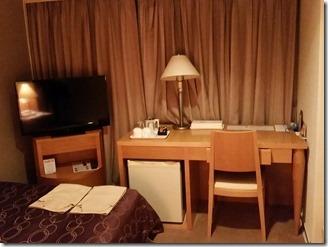 hotel-ga-den-paresu (8)