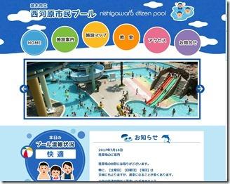 ibarakisi-nisigawara-pool (13)