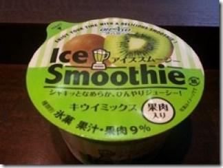 ice-smoothie-kiwifruit (2)