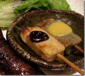 ichibakouji-kitaoojiten (12-1)