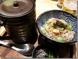 ichibakouji-kitaoojiten (16)