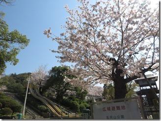 ikeda-sanpo (12)