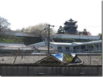 ikeda-sanpo (42)