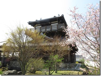 ikeda-sanpo (50)