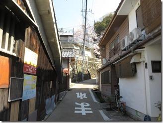 ikeda-sanpo (9)