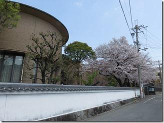 ikedabunko (4)
