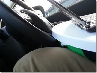in-car-BYLLAN (5)
