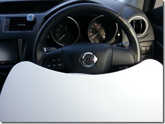 in-car-BYLLAN (6)