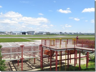 itami-skypark (25)