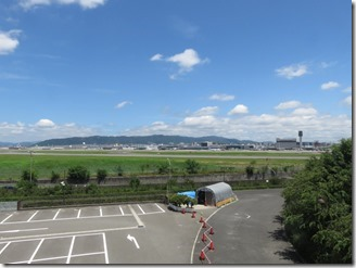 itami-skypark (4)