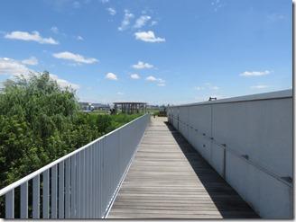 itami-skypark (5)