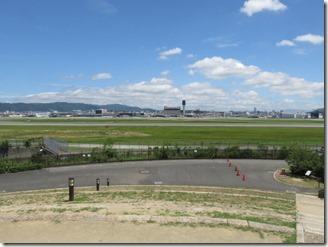 itami-skypark (9)