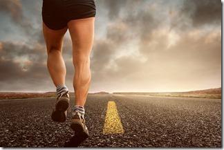 jogging-unndou