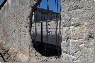 kabe-wall