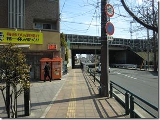 kajiwara-kanmaki (46)
