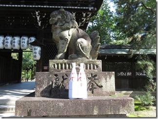 kamigoryoujinjya-2018 (5)