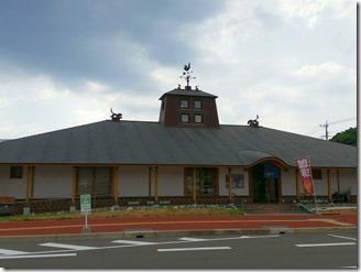 kamikosikijika-kagosimasinai-2018-08-11 (12)