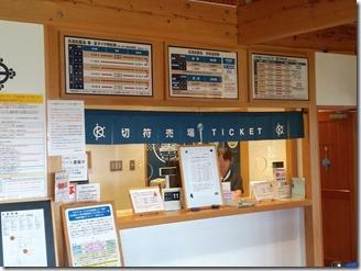 kamikosikijika-kagosimasinai-2018-08-11 (18)