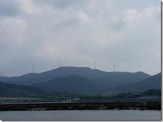 kamikosikijika-kagosimasinai-2018-08-11 (27)