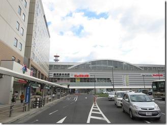 kamikosikijika-kagosimasinai-2018-08-11 (43)
