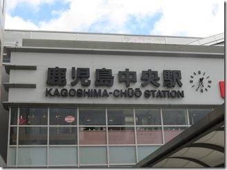 kamikosikijika-kagosimasinai-2018-08-11 (44)