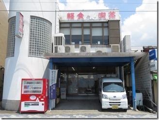 kamikosikijima-2018-08-10 (3)
