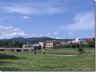 kamogawafukindesigoto-kyuujitu (3)