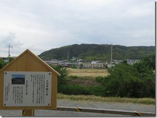 katuragawakasennsi-nisiyamatennouzan (33)