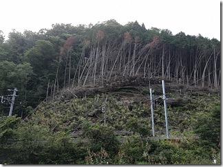 kibure-kurama-tuukoudome (51)
