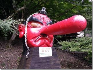 kibure-kurama-tuukoudome (52)