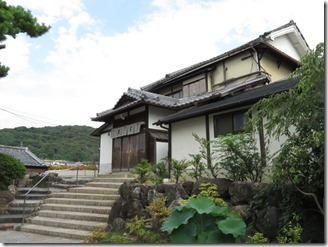 knakamuratoukiti-kakigoori (2)