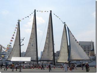 kobehansenfestival (4)