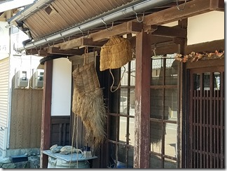 kumagawajyuku (14)