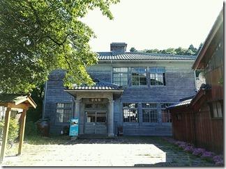 kumagawajyuku (20)