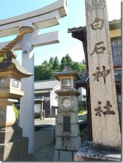 kumagawajyuku (29)