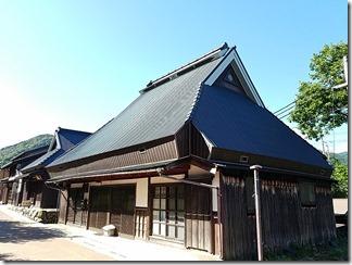 kumagawajyuku (42)