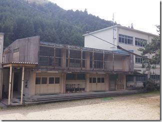 kumogahara-oomori (30)